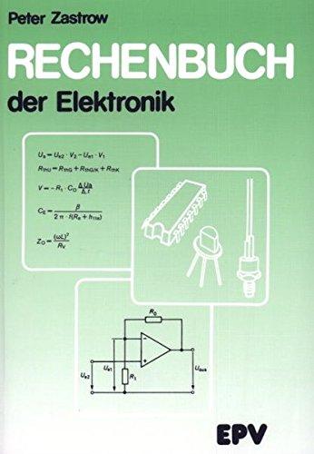 Free Rechenbuch Metall / Lsungen zu 10307 PDF