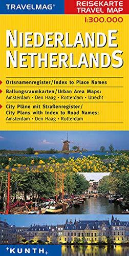 9783936368635: Netherlands