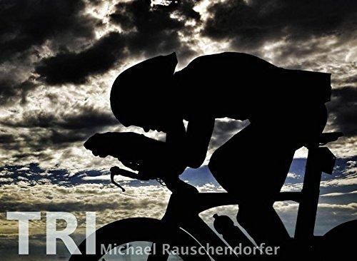 9783936376746: Rauschendorfer, M: TRI