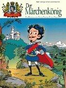 Der Marchenkonig: Die Abenteuer des Konig Ludwig: Eckert, Christian; Eckert,