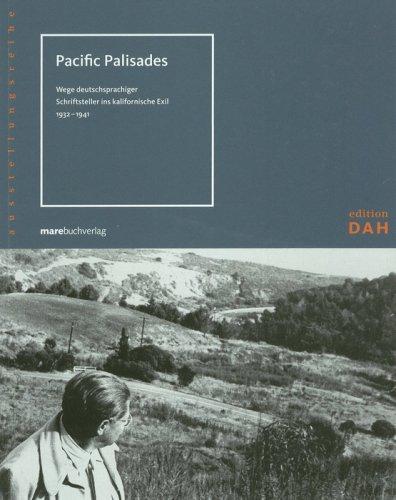 9783936384666: Pacific Palisades