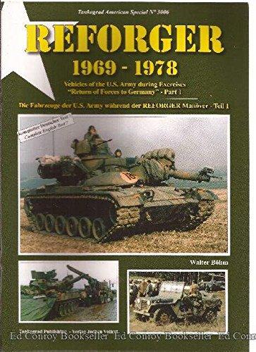 Tankograd Militar Fahrzeug - Special No. 3006: Walter Bohm