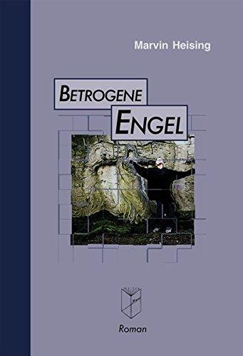 9783936536058: Betrogene Engel