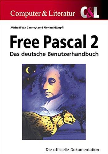 9783936546538: Free Pascal