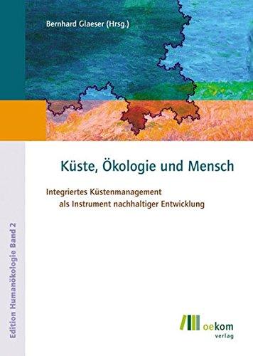 Küste, Ökologie und Mensch. (3936581428) by Debbie Tarbett