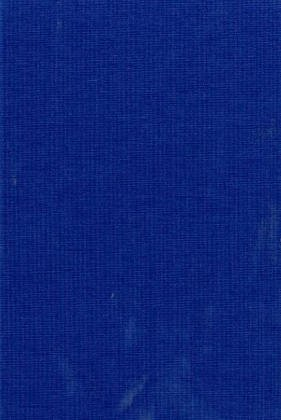 9783936626049: Die libysche Kulturdrift (Orpheus-Schriftenreihe zu Grundfragen der Musik)