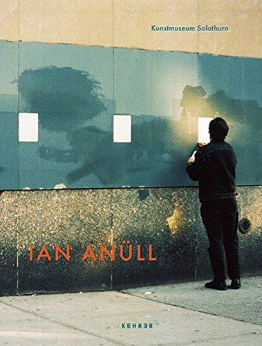 9783936636000: Ian Anüll