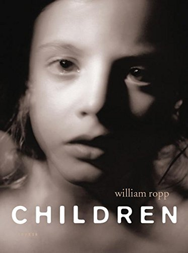 William Ropp: Children: Saudek, Jan