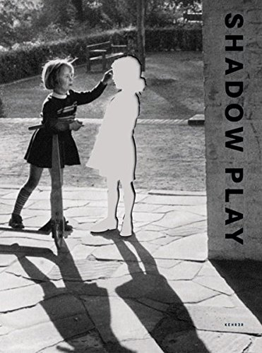Shadow Play: Shadow and Light in Contemporary Art / A homage to Hans Christian Andersen (...