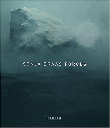 9783936646511: Forces (Art Catalogue)