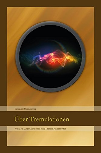 9783936679427: �ber Tremulationen