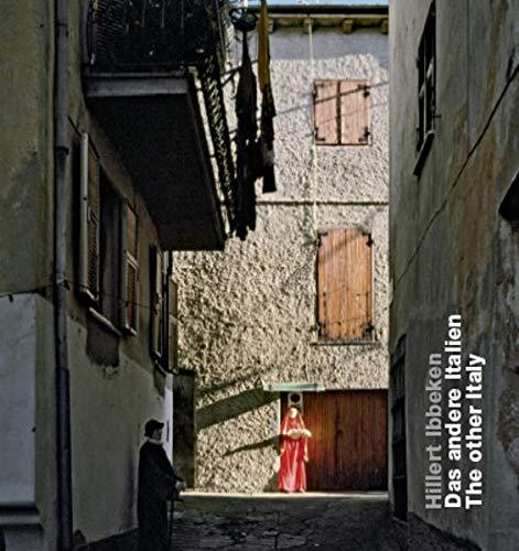 Das andere Italien: Hillert Ibbeken