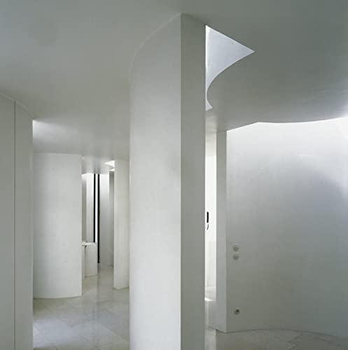 9783936681611: Johannes Peter Hölzinger: Buildings and Projects 1950-2010