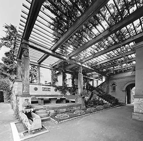 Schinkel, Persius, Stuler: Buildings in Berlin Und Potsdam/Buildings in Berlin and Potsdam: ...