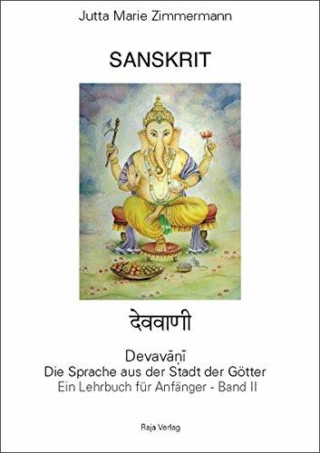 9783936684100: Zimmermann, J: Sanskrit - Devavani