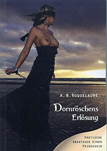 Dornröschens Erlösung (3936708819) by [???]
