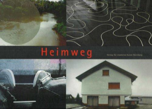 Heimweg: Beck, Mathias, Peter Brechter/ Tom Fecht::