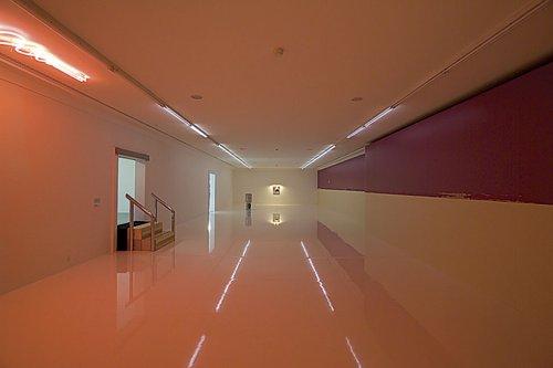 Mario Sala: The Building: Mario Sala, Simon Maurer