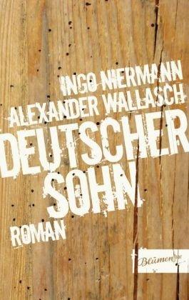 9783936738759: Deutscher Sohn