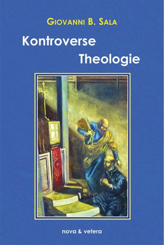 Kontroverse Theologie: n/a