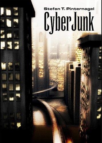 9783936742381: CyberJunk