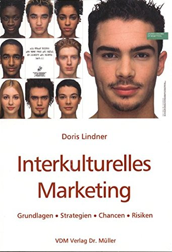 9783936755329: Interkulturelles Marketing.