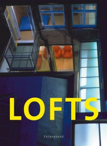 Living At Home Verlag lofts living working shopping in a loft by gomez lola feierabend