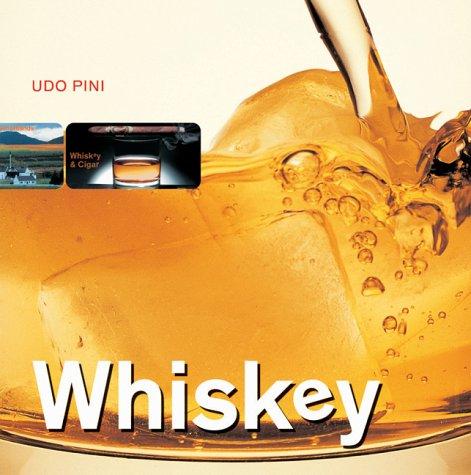 9783936761184: Whiskey