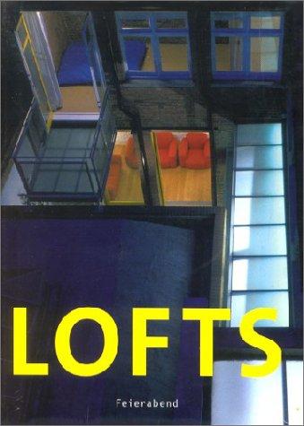9783936761320: Lofts