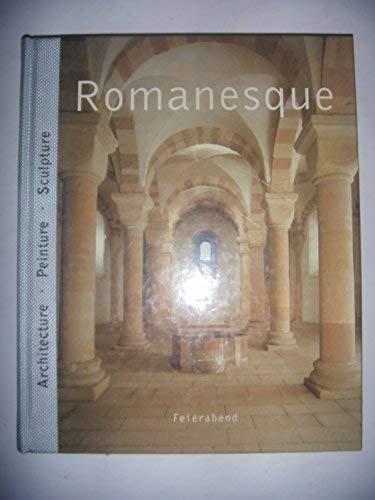 Romanesque: Toman Rolf, Laule