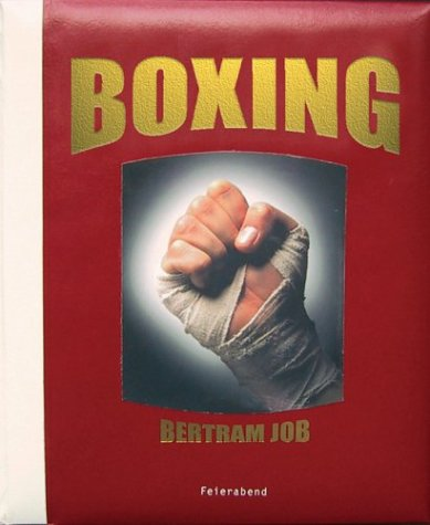 Boxing: In Cooperation with Getty Images