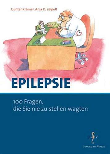 Epilepsie-Datierung