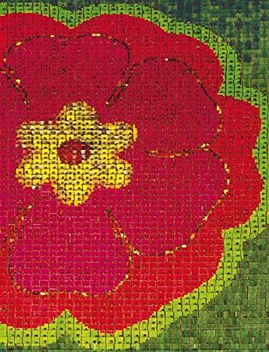 9783936859508: Andreas Gursky: Katalog zur Ausstellung im Haus der Kunst, M�nchen