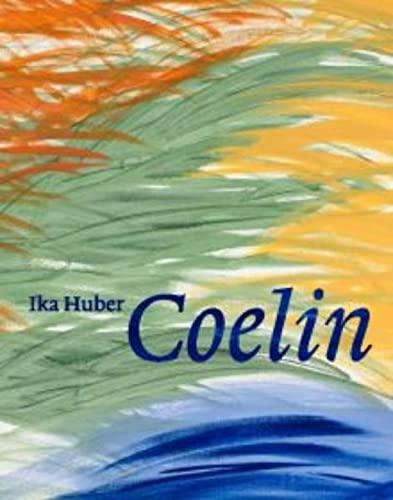 Ika Huber: Coelin: Ika Huber