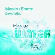 9783936862492: Message from the Water. CD