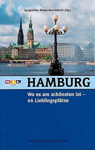 hamburg wo es am sch nsten ist 66 lieblingspl tze. Black Bedroom Furniture Sets. Home Design Ideas