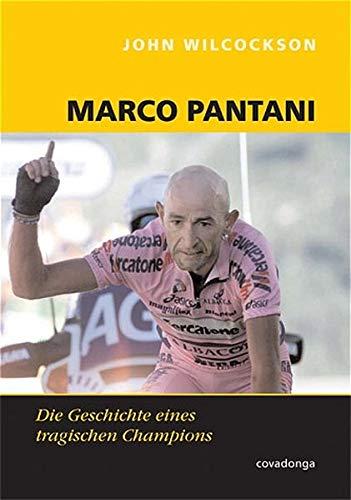 Marco Pantani (3936973164) by John Wilcockson