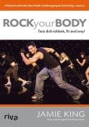9783936994872: Rock Your Body, 1 DVD-Video [Alemania]