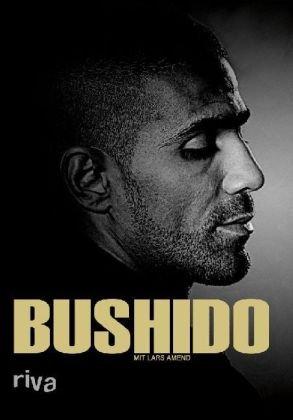9783936994889: Bushido Biografie