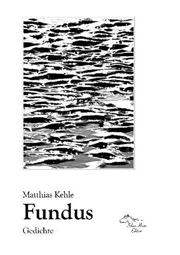 Fundus: Kehle, Matthias