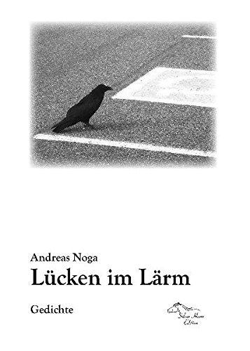 Lücken im Lärm: Noga, Andreas