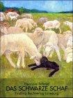 9783937054193: Das schwarze Schaf. Sonderausgabe.