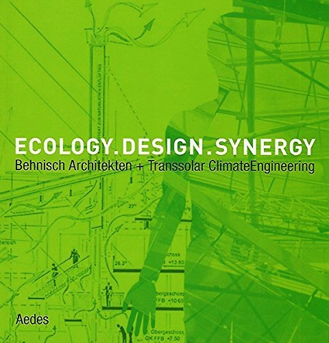 Ecology Design Synergy: Aedes