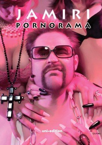 9783937151397: Pornorama