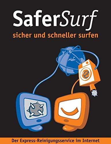 9783937152004: SaferSurf.