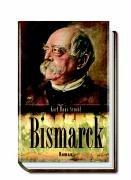 Bismarck: Strobel, Karl Hans