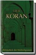 Der Koran: Assmann, L.: