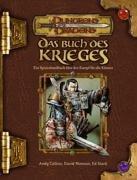 Das Buch des Krieges (3937255400) by Andy Collins