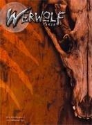 Werwolf: Paria: Ergänzendes Regelwerk zu Die Welt der Dunkelheit - Bowen Carl, Ajmal Abrar, Stöcklein Verena