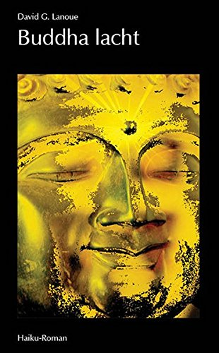 9783937257709: Buddha lacht